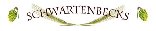 Logo Schwartenbecks